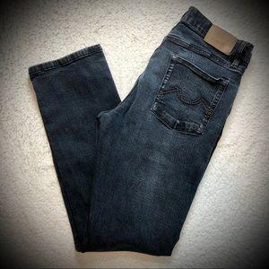 Urban Star Premium Apparel Jeans